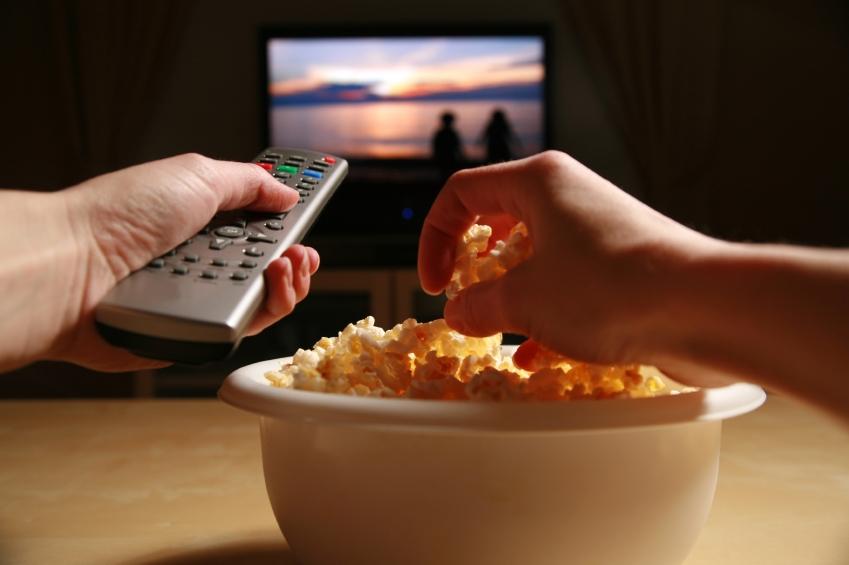 Astuceminceur 2 moins grignoter jolie ananas - Plateau pour manger devant la tele ...